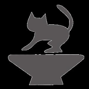 猫とお酒写真コンテスト